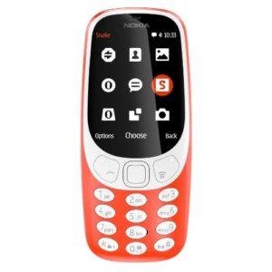 Nokia 3310 Kenya