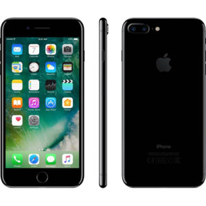 Apple iPhone 7 Plus ghulio