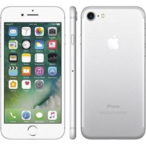 Apple iPhone 7 Ghulio