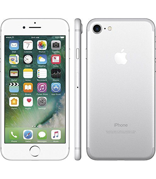 Apple Iphone 7 128gb Pre Owned Price In Kenya Phoneplace