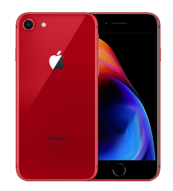 011d5bcf78d Apple iPhone 8 64GB Best Price in Kenya - Buy at Phoneplace