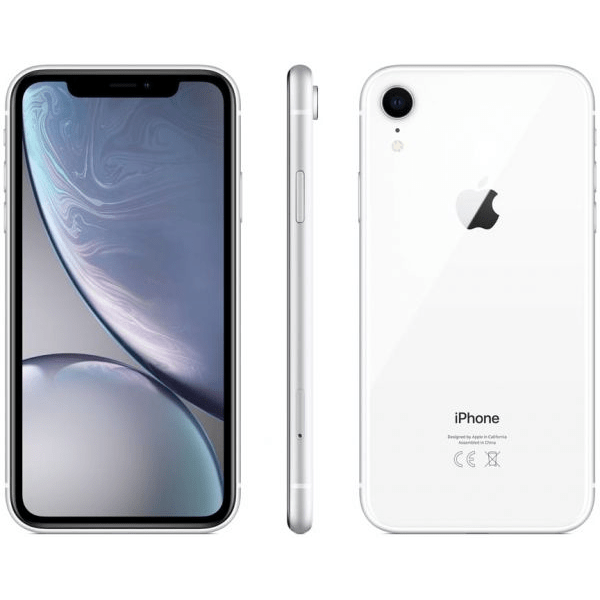 c6a771f95ec Apple iPhone XR 64GB Best Price in Kenya - Buy at Phoneplace