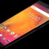 BlackBerry Evolve X Kenya Ghulio