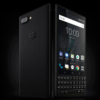 BlackBerry Evolve X Nairobi Ghulio