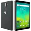 BlackBerry Evolve X Nairobi Kenya Ghulio