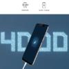 Infinix Hot S3X, 32GB + 3GB (Dual SIM) Kiambu Kenya Ghulio
