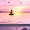 Infinix Hot S3X, 32GB + 3GB (Dual SIM) Thika Kenya Ghulio
