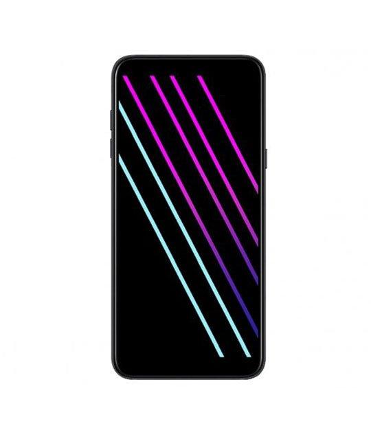 Samsung Galaxy A6 (2018) 64GB