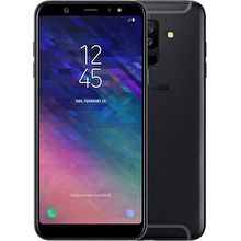 Samsung Galaxy A6 Plus 64gb Best Price In Kenya Buy At Phoneplace