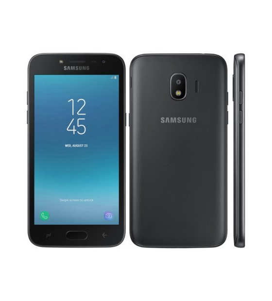Samsung Galaxy Grand Prime Pro in kenya