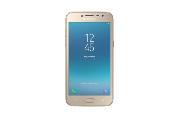 Samsung Galaxy Grand Prime Pro available at ghulio