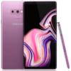 Samsung Galaxy Note 9 512GB 8GB RAM Kenya Nairobi Ghulio