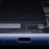 Samsung Galaxy Note 9 - 6.4 - 128GB - 6GB RAM Ghulio Nairobi