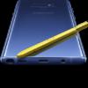 Samsung Galaxy Note 9 - 6.4 - 128GB - 6GB RAM Nairobi Ghulio Kenya