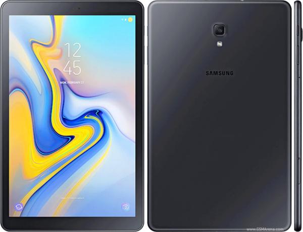 Samsung Galaxy Tab A 10.5 32GB, 3GB RAM Kenya Ghulio