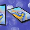 Samsung Galaxy Tab A 10.5 32GB, 3GB RAM Nairobi Ghulio