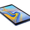 Samsung Galaxy Tab A 10.5 32GB, 3GB RAM Nairobi Ghulio Kenya