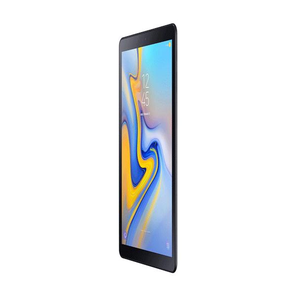 Samsung Galaxy Tab A 10.5 32GB, 3GB RAM Nairobi Kenya Ghulio