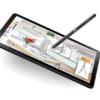 Samsung Galaxy Tab S4 10.5 64GB Ghulio Kenya