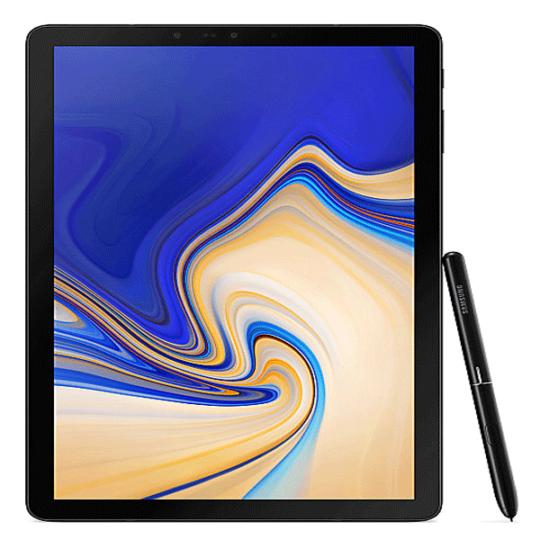 Samsung Galaxy Tab S4 10.5 64GB Kiambu Kenya Ghulio