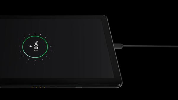 Samsung Galaxy Tab S4 10.5 64GB Nairobi Ghulio