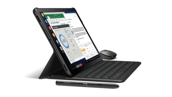Samsung Galaxy Tab S4 10.5 64GB Nairobi Ghulio Kenya