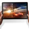 Samsung Galaxy Tab S4 10.5 64GB Nairobi Kenya Ghulio