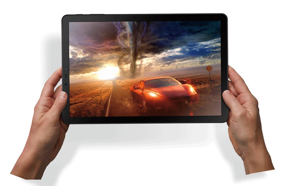 Samsung Galaxy Tab S4 10 5 64GB Best Price in Kenya - Buy at