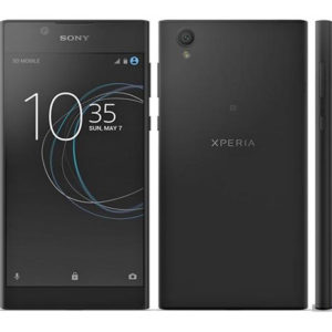 Sony-Xperia-L1- is available for purchase at Ghulio Kenya