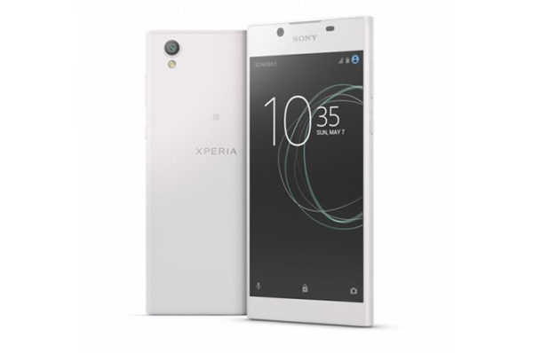 Sony-Xperia-L1 only at ghulio kenya