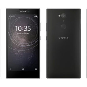 Sony Xperia L2 buy at ghulio kenya