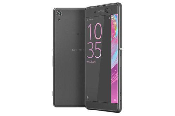 Sony-Xperia-XA-Ultra-Dual get it today at ghulio kenya