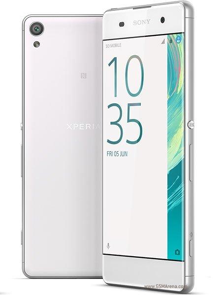 Sony Xperia XA price in kenya