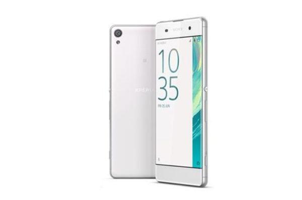Sony-Xperia-XA Buy at ghulio kenya
