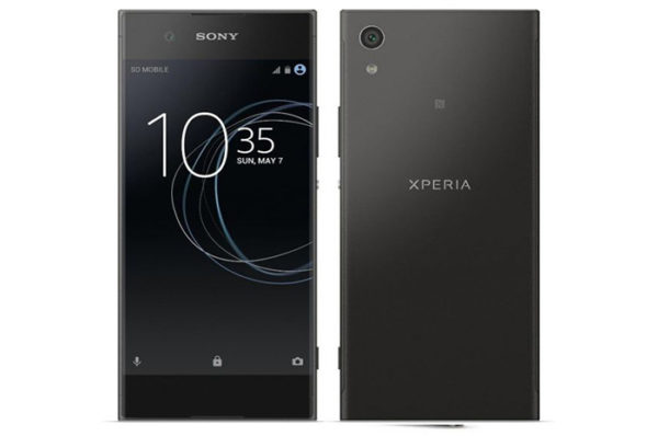 Sony Xperia XA1 buy at ghulio kenya