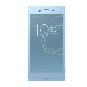 Sony-Xperia-XZs available today at ghulio kenya