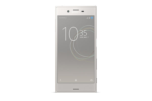 Sony-Xperia-XZs buy today at ghulio kenya