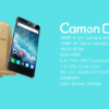 Tecno Camon CX