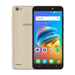 Tecno F3 in Kenya