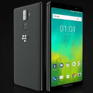 blackberry evolve Nairobi Kenya Ghulio