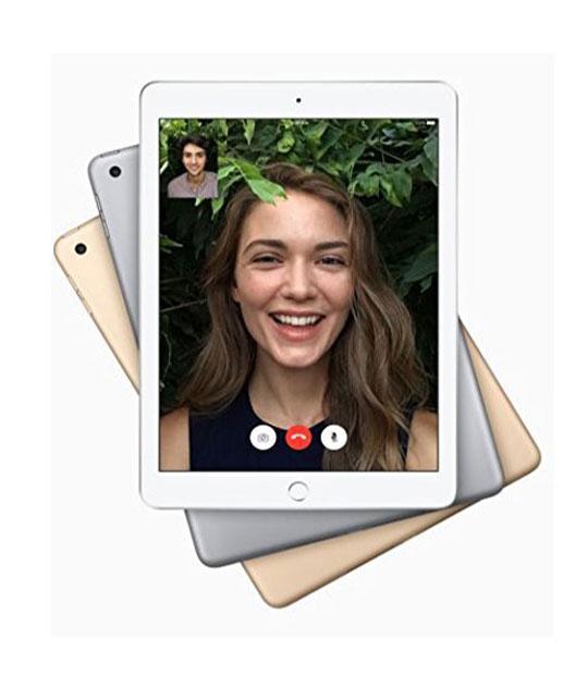 apple ipad pro 128gb kenya