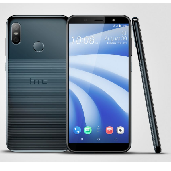 a1ee7127563 HTC U12 Life Best Price in Kenya - Buy at Phoneplace