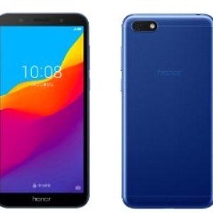 Huawei Honor 7S jpg 2