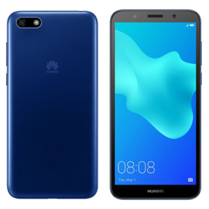 Huawei Y7 Prime 2019 Best Price in Kenya - Buy at Phoneplace