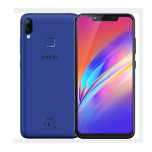 Infinix Hot 6X 16GB