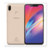 Infinix Hot 6X 32GB