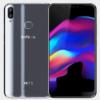 Infinix Hot S3X, 32GB + 3GB (Dual SIM) Nairobi Kenya Ghulio