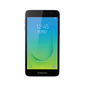 Samsung Galaxy J2 Core 8 GB