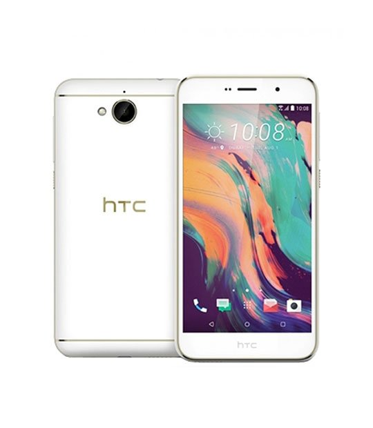HTC Desire 10 Compact