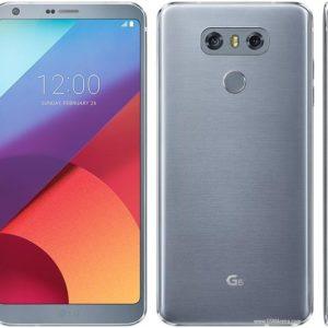LG G6 PRICE IN KENYA